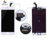 Мобильный телефон LCD для агрегата цифрователя экрана касания iPhone 6 добавочного