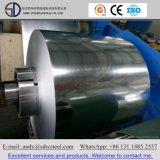 Технические характеристики по системам SPCC мягкая сталь холодной катушки зажигания