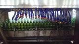 Het Mes van de lucht Regelbaar voor Flessen die Systeem drogen