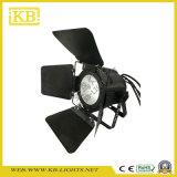 Alto brilho 200W LED COB PAR Luz para Eventos