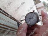Producto inspección de control de calidad de Terceros / Inspección / Control de calidad / Certificado de Inspección