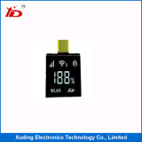 Модули индикации Va-Tn LCD для машины функции