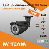 Waterdichte IP van de Fabrikant van China Camera met 50m IRL Afstand (mvt-AH58)
