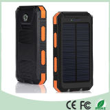 chargeur solaire de l'ordinateur portatif 20000mAh (SC-6688)