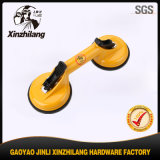 Best Seller Single Cup Car Window Windshield Mover Dent Puller Suction Cup