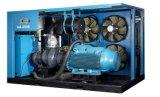 250kw de directe Compressor van de Lucht van de Aandrijving Industriële