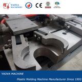 Máquina de molde do sopro do estiramento do frasco do animal de estimação das cavidades de Yaova 4 para a venda