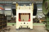 Mineração de alta qualidade e britador de pedra de equipamentos de construção para venda