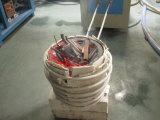 Amortiguamiento/máquina de inducción de la soldadura de la inducción de la tecnología de IGBT/de la fusión