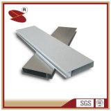L'intérieur du déflecteur de plafonds en aluminium de conception moderne pour la compétitivité des prix