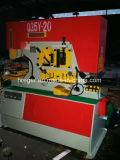 Machine&Hydraulicの鉄工を打つHregerのブランド
