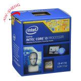 Processeur Intel Core I3 4170 CPU LGA 1150