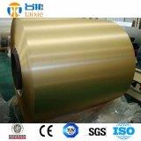 Placa da liga de cobre de folha de bronze de C27000 C2700