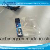 BOPP OPP película de la bolsa lateral máquina de sellado Baixin Compañía