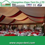 La plupart des tentes spéciales populaires de mariage pour 1000 personnes