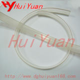 Lay Flat Hose for Air Shaft / Differential Air Shaft