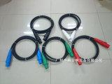 удлинительный кабель 35mm2 Camlock 400A