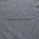 Петля Gagt Knit Fabric 1 Сторона Antipilling с Strip Designs