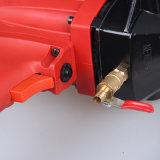 Taladro Drilling Gbk-130 Vgcz de la herramienta eléctrica de las máquinas de herramientas