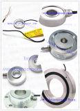 De aangepaste Cel van de Lading van de Ring van de Doughnut (BR302Z)