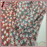 Dickflüssiges Rayon-Gewebe des Fallzhou-Silk Gewebe-100 für Kostüm