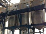어유 공정 장치를 위한 기름 분리기