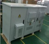 UPS in linea di telecomunicazione esterna personalizzabile 1-3kVA 48VDC