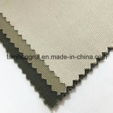 Cinzento azulado Red Disponíveis opções de cores simples Cambric tecido tingidos de tecido de algodão