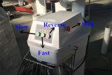 Knetmaschine des Teig-25kg/gewundener Brot-Mischer-/Flour-Teig-Mischer