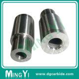Botón de carburo de tungsteno muere (UDSI0158)