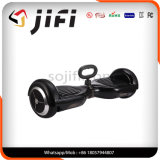 Scooter électrique auto-équilibrant 2 roues, mini scooter électrique