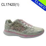 Chaussures de tennis sportives féminines avec semelle Phylon