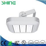 150W impermeabilizan la lámpara de la luz de la pared de la luz del túnel del LED caliente/se refrescan