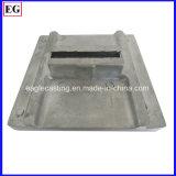 Die Aluminium Maschine Druckguss-Ersatzteil-Hersteller