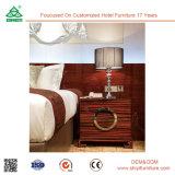 ホテルまたはホームのための最高の現代寝室の家具