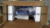 냉각, Vp115, Vp125, Vp135, Vp145를 위한 단단 진공 펌프 (진공 계기와 솔레노이드 벨브에)