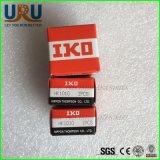 Rolamento de IKO (NUCF10R NUCF12R NUCF26R NUCF18R NUCF20R NUCF24R NUCF30R)