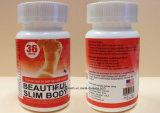 Pureza natural belo corpo magro perda dieta Peso Pill