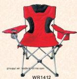Silla plegable al aire libre / silla de playa