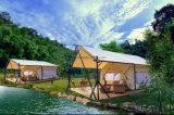 高品質の贅沢で大きいホテルの家の玄関ひさしのテントのキャンプテント