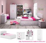 Kind-Möbel-Kind-Möbel-Kind-Schlafzimmer-Set-Baby-Möbel (Goethe)