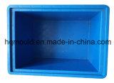 プラスチック木枠の注入のツールのプラスチック木枠の注入型