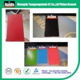 Fabrication de poudre en poudre en Chine Polyester époxy
