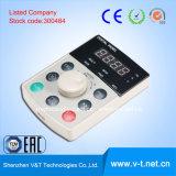 Convertitori di frequenza per la lavatrice industriale (V5-H-B4)