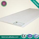 Neue Baumaterial-/der Wand-Board/PVC dekorative Decken-Fliesen