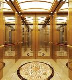 De Lift van de passagier met Capaciteit 800kg en Machine Roomless