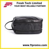 Sacchetto cosmetico promozionale di trucco del sacchetto delle signore di bellezza