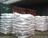 粒状高品質の農業肥料かPrilled Urea46%