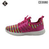 رياضات أحذية & حذاء رياضة [رونّينغ شو]