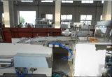 Kh 400 Industrie Les croustilles de ligne de production/Chips Maker